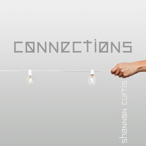 Connections cover 1500px