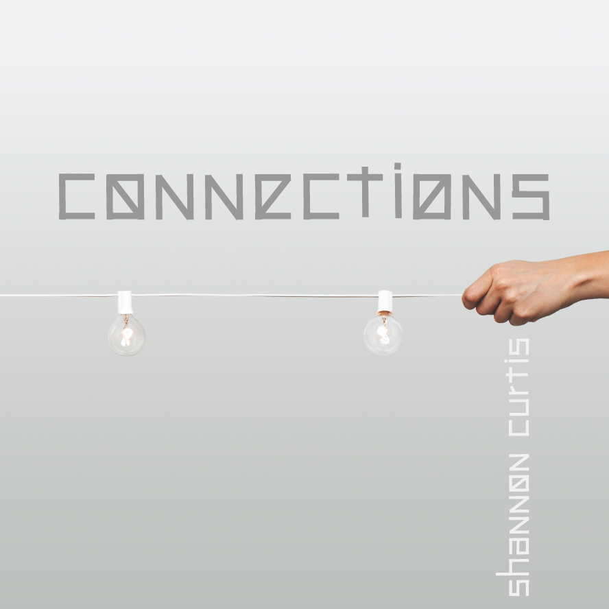Connections album cover