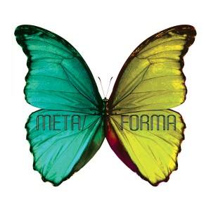 METAFORMA cover 1500px